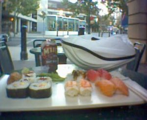 Tengu Sushi.jpg